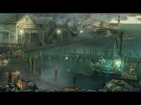 Small Town Terrors: Pilgrim's Hook for Mac Download screenshot 2