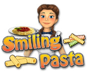 Free Smiling Pasta Mac Game