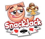 Free Snackjack Mac Game
