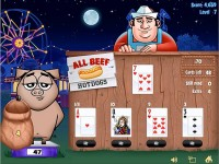 Free Snackjack Mac Game Download
