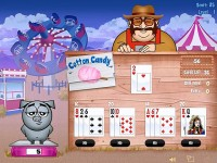 Download Snackjack Mac Games Free