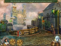 Download Snark Busters: High Society Mac Games Free