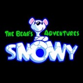Free Snowy the Bear's Adventures Mac Game