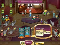 Download Soap Opera Dash Mac Games Free