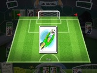 Free Soccer Cup Solitaire Mac Game Free