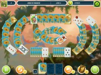 Free Solitaire Beach Season 2 Mac Game Download