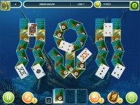 Download Solitaire Beach Season 2 Mac Games Free