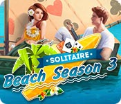 Free Solitaire Beach Season 3 Mac Game