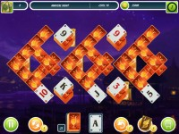 Free Solitaire Beach Season 3 Mac Game Download