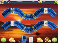 Free Solitaire Beach Season 3 Mac Game Free