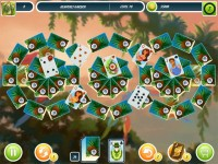 Download Solitaire Beach Season 3 Mac Games Free