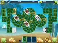 Download Solitaire Beach Season Mac Games Free
