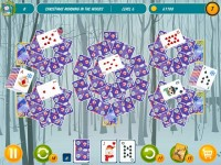 Download Solitaire Christmas Match 2 Cards Mac Games Free