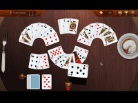 Free Solitaire Club Mac Game Free