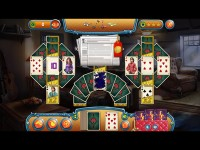Free Solitaire Detective 2: Accidental Witness Mac Game Download