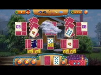 Free Solitaire Detective 2: Accidental Witness Mac Game Free