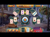Download Solitaire Detective 2: Accidental Witness Mac Games Free