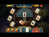 Free Solitaire Detective: Framed Mac Game Download