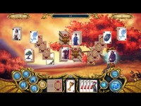 Free Solitaire Dragon Light Mac Game Download