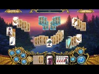 Free Solitaire Dragon Light Mac Game Free