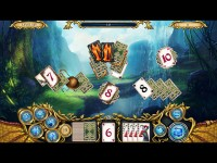 Download Solitaire Dragon Light Mac Games Free