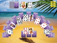 Free Solitaire Epic Mac Game Download