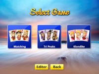 Free Solitaire Epic Mac Game Free