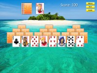 Download Solitaire Epic Mac Games Free