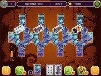 Download Solitaire Halloween Story Mac Games Free