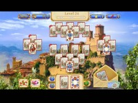 Download Solitaire Italian Trip Mac Games Free