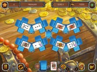 Free Solitaire Legend Of The Pirates 2 Mac Game Free
