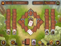 Download Solitaire Legend Of The Pirates 2 Mac Games Free