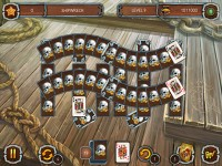 Download Solitaire Legend Of The Pirates 3 Mac Games Free
