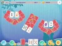 Download Solitaire Match 2 Cards Valentine's Day Mac Games Free