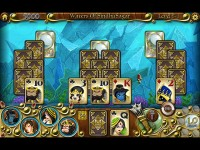 Free Solitaire Stories: The Quest for Seeta Mac Game Download