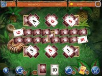 Free Solitaire: Ted And P.E.T Mac Game Download