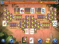 Download Solitaire: Ted And P.E.T Mac Games Free