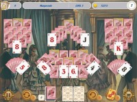 Download Solitaire Victorian Picnic Mac Games Free