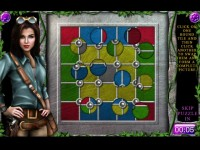 Free Sophia's Adventures: The Search for the Lost Relics Mac Game Free