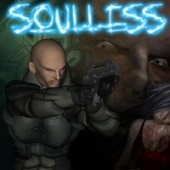 Free Soulless Mac Game