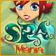 Spa Mania Mac Games Downloads image small