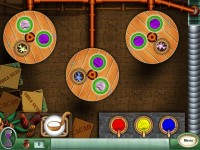 Download Spa Mania Mac Games Free