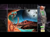 Free Space Mosaics Mac Game Download