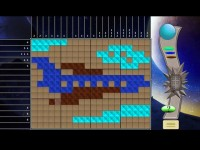 Download Space Mosaics Mac Games Free