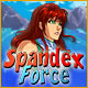 Spandex Force Mac Games Downloads image small