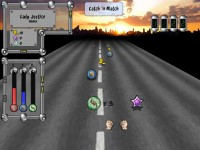 Download Spandex Force Mac Games Free