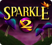 Free Sparkle 2 Mac Game