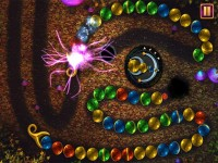 Download Sparkle 2 Mac Games Free