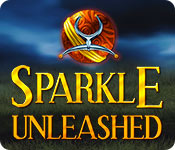 Free Sparkle Unleashed Mac Game
