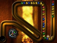 Download Sparkle Mac Games Free